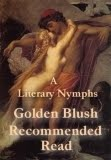 Literary Nymphs Recommended Read
