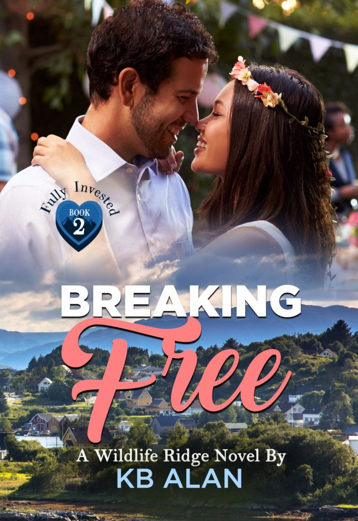Breaking Free Cover 2MB