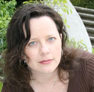 KB Alan Author Photo 1