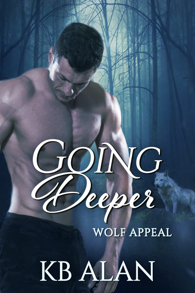 Going Deeper Cover 2MB